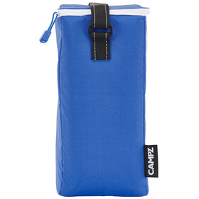 CAMPZ Soft Cooler Bag 14L Blue